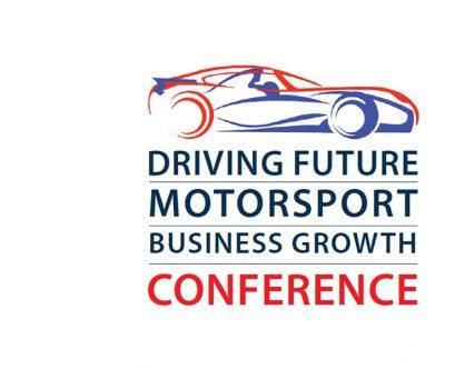 mia-conference-logo-2